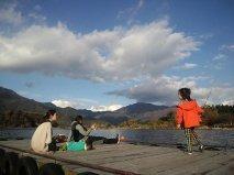 2011.11.13河口湖.jpg