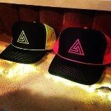 B&N CAP3.jpg