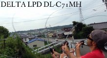 DL-C71MH.jpg