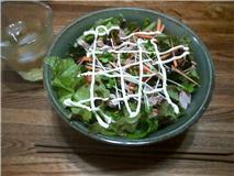 サラダうどん.jpg