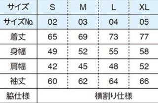 LT6ピグメントダイ.jpg